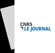 Prochain numéro <br /> du CNRS le journal<br /> à paraître le 20 février