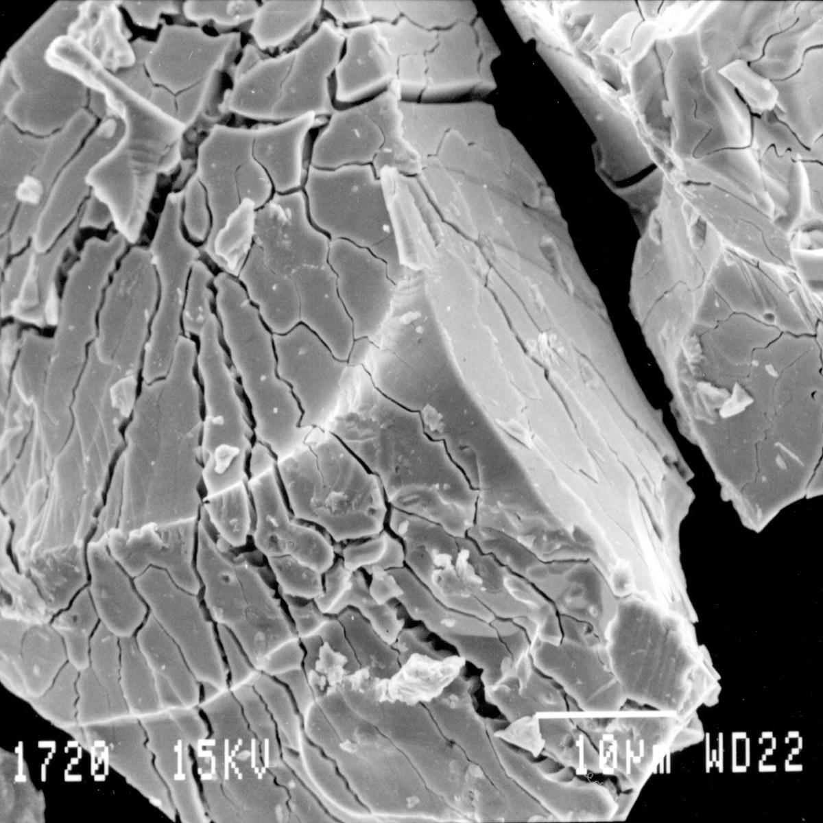 Les matériaux à base de terres rares : histoire, enjeux et perspectives