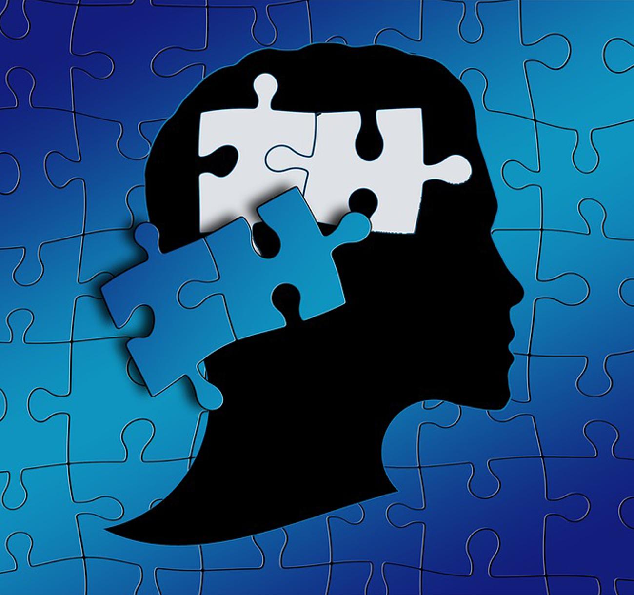 Les mémoires qui nous construisent (et nous déconstruisent)