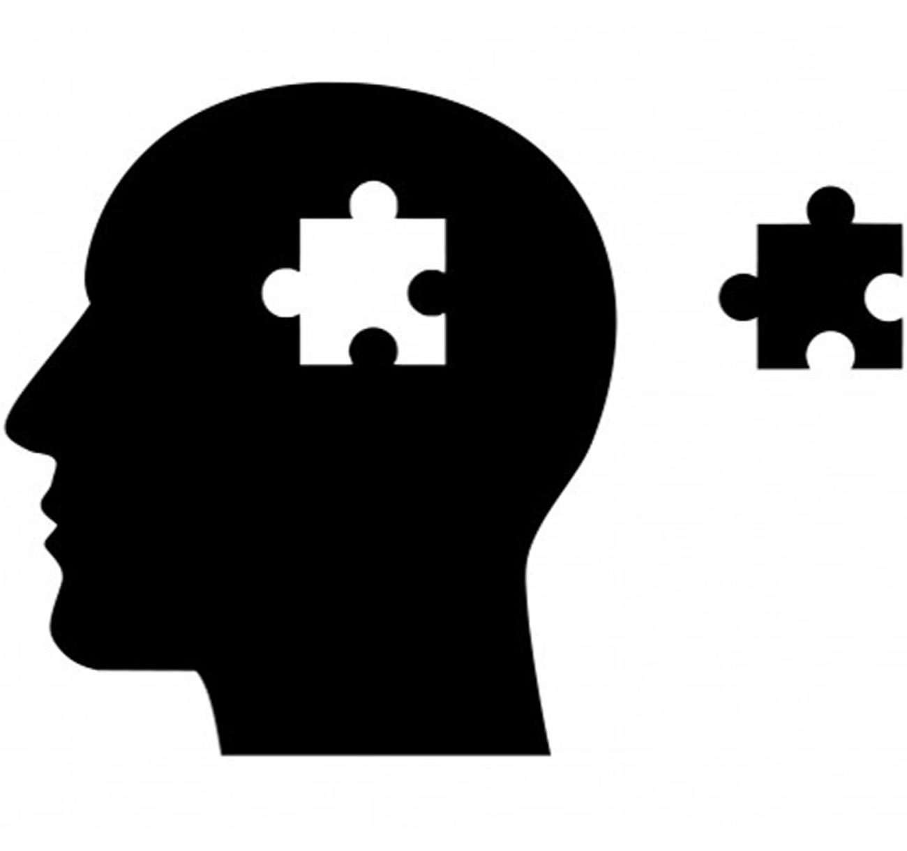 La mémoire, de la neurobiologie à la psychanalyse